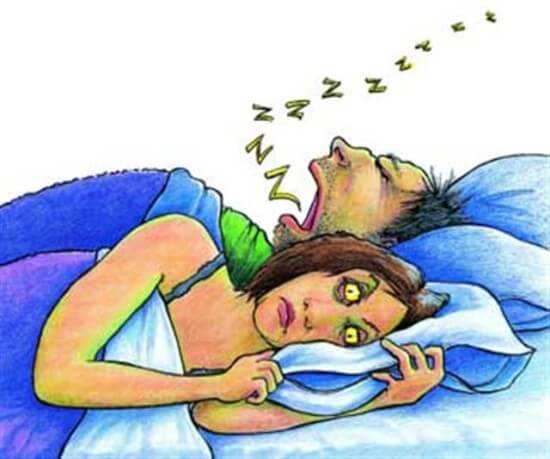 sleep-apnea-cartoon