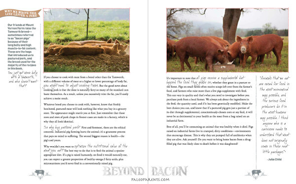Love-Letter-to-Pork-from-Beyond-Bacon-by-PaleoParents