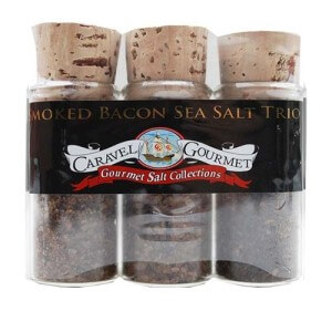 Smoked-Bacon-Sea-Salt-Trio(1)
