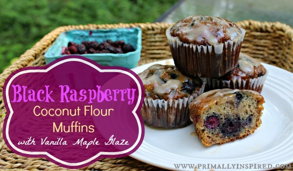 blackraspberrymuffinscoconutflour