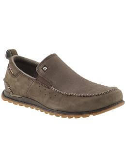Men's Creede - Brown