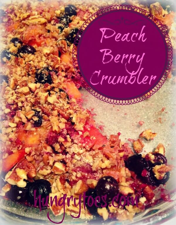 peach_berry_crumble3