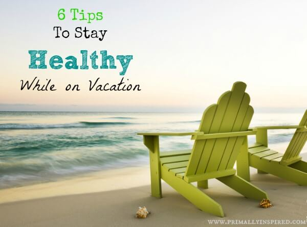 vacationhealthy