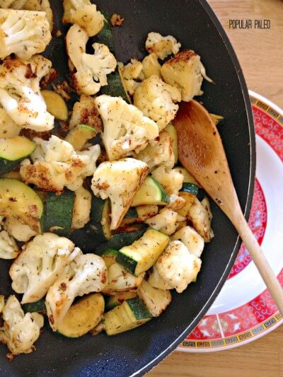 pan-roasted-cauli-zucc-no-text-3-popular-paleo