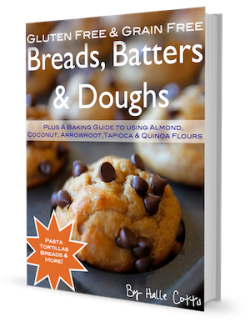 book-template-copy grain free batters and breads
