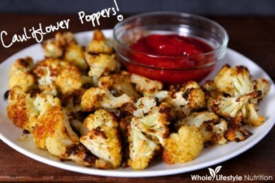 Cauliflower-Poppers-WholeLifestyleNutrition.com_.001