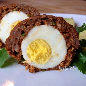 scotcheggs
