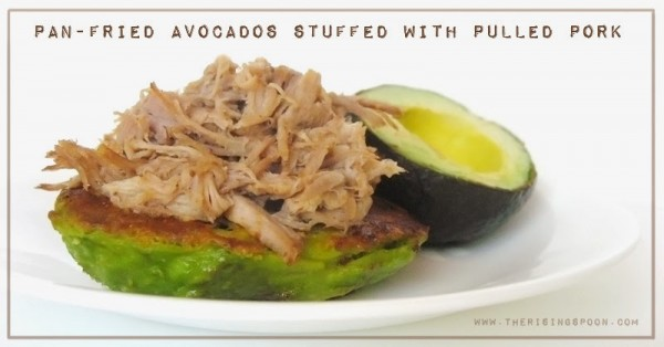 pan-fried-avocado-stuffed-with-pulled-pork-2-for-facebook-(800-x-419) - the rising spoon