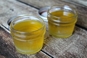 Miracle Salve - Primally Inspired